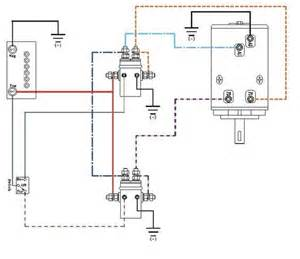 winch wiring diagram http www automanualparts winch wiring diagram auto manual parts
