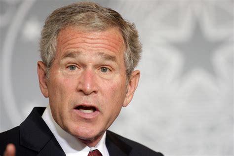 George W Bush Mba by Georges Walker Bush Histoire Et Biographie De George