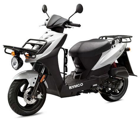 Roller Gebraucht Kaufen Lörrach by Gebrauchte Kymco Agility Carry 50 Motorr 228 Der Kaufen