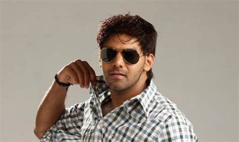 actor arya remuneration top 20 richest highest paid south indian actors 2018