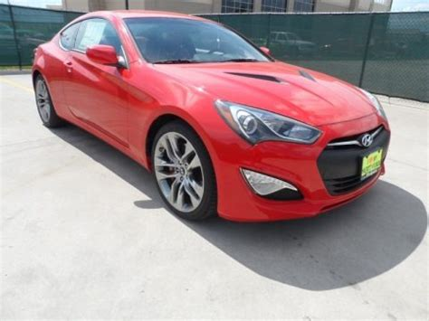 2013 Hyundai Genesis Coupe 3 8 Specs by 2013 Hyundai Genesis Coupe 3 8 R Spec Data Info And Specs