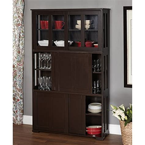 Target Glass Door Target Marketing Systems Pacific Stackable Cabinet With Glass Door Cool Kitchen Gifts