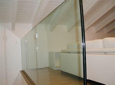 ringhiere in vetro per scale interne prezzi ringhiere in vetro per scale interne ringhiere per scale