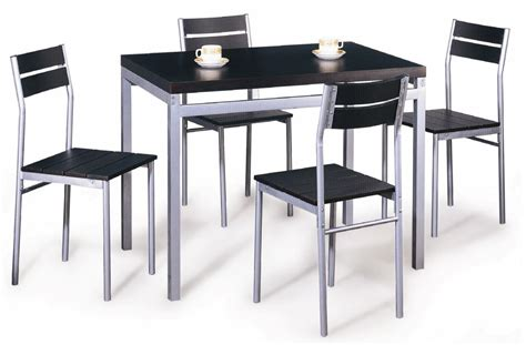 table et chaise cuisine table et chaise de cuisine but