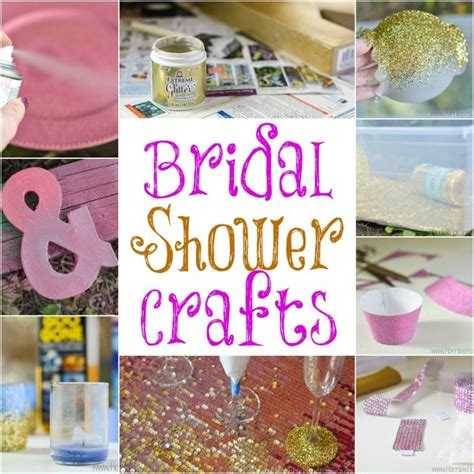 bridal shower decorations diy pink and gold bridal shower decorations money saving tips
