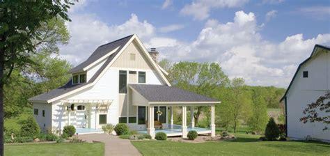 holly ridge farmhouse sala architects inc projects sala architects inc