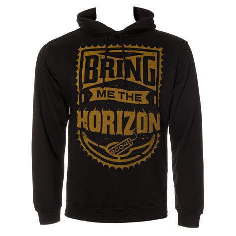 Sweater Bring Me The Horizon Redmerch jual sweater bring me the horizon cardigan with buttons