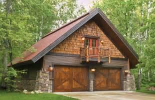 Northern Overhead Doors Garage Door Pictures From Great Northern Door