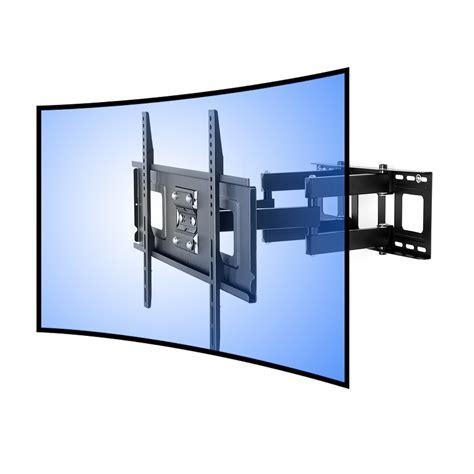 creative concepts c2784bpk tv wall mount 27 to 84 newegg com tv mounts electronics tbook com
