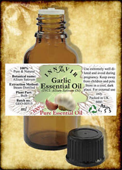 100 Essential 100 Sambac Melati 30ml 100 garlic essential 30ml 10ml 5ml ebay