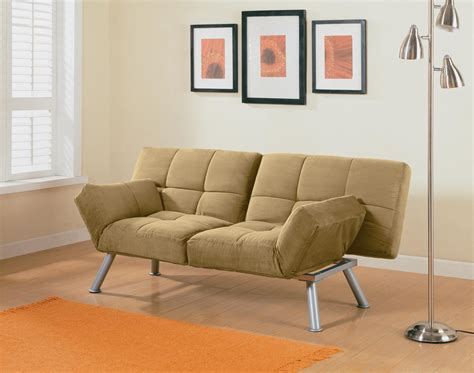 Sofa Beds For Small Rooms Small Sofa Beds For Small Rooms Smileydot Us