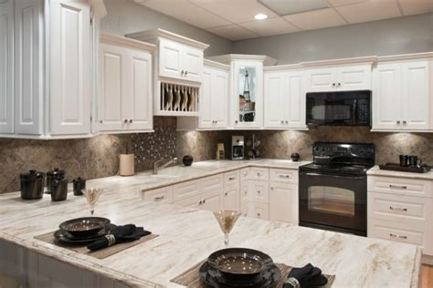 superior millwork cabinets kitchen wow blog gray green and blue 3 cabinet color trends that wow