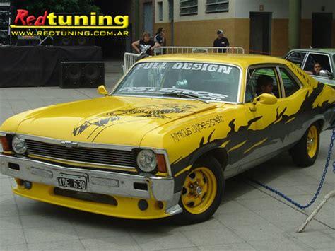 Autos Y Tuning by Autos Tuning Y Chocados Taringa