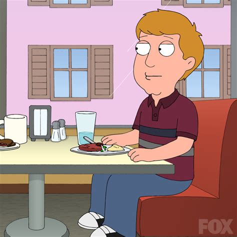Watch family guy brian's a bad father online free
