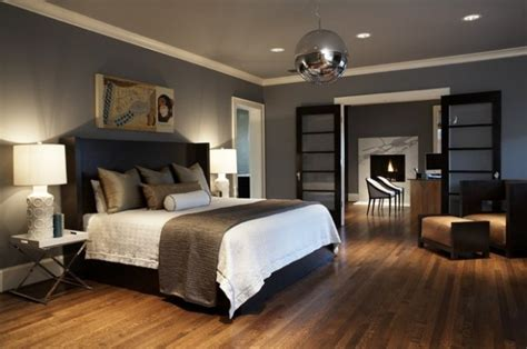 grey master bedroom ideas 20 beautiful gray master bedroom design ideas style motivation