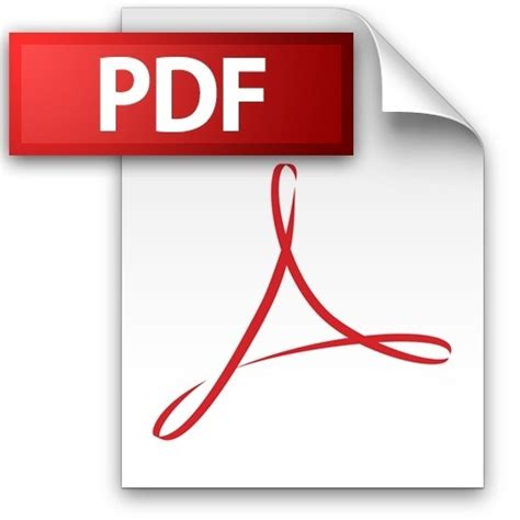 Sample Resume Zone by Understanding The Pdf File Format Blend Modes