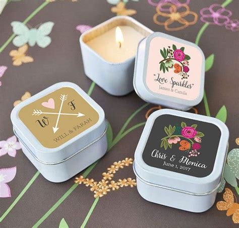 country themed bridal shower favors best 25 favors ideas on unique wedding favors candle favors and diy quinceanera