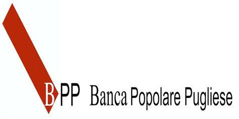 Banche Pugliesi by Il Circolo It Banca Popolare Pugliese