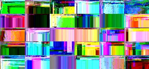glitch art abstract  stock photo public domain pictures