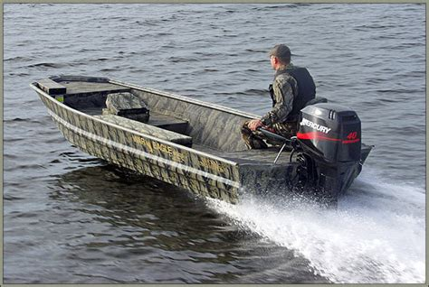duck boat jet drive research 2009 war eagle boats 548 ldv on iboats