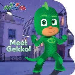 meet gekko book by natalie shaw official publisher