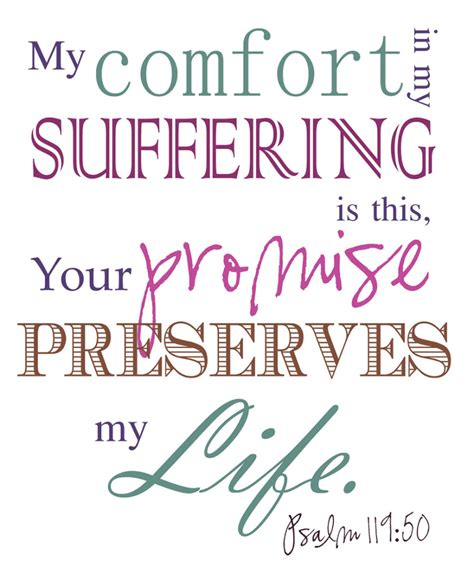 bible verse for comfort and strength kjv bible quotes about comfort quotesgram