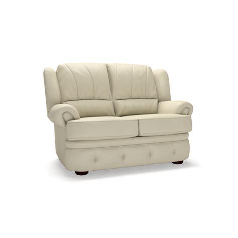 kendal  seater sofa  sofas  saxon uk