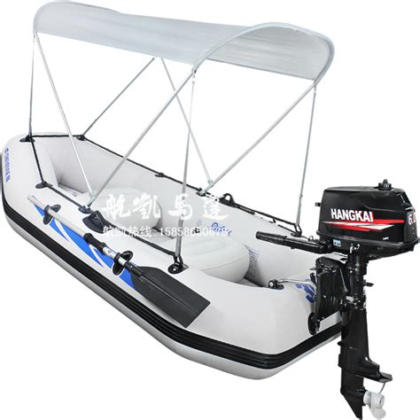 inflatable boat with motor price popular inflatable boat with motor buy cheap inflatable