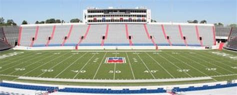 academy sports rock arkansas rock bowl a step closer to reality sporting
