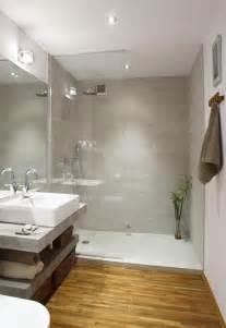 dusche ohne glas kleines bad einrichten 51 ideen f 252 r gestaltung mit dusche