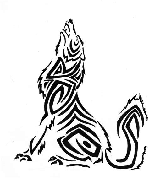 imagenes tribales aztecas imagenes tribales megapost im 225 genes taringa