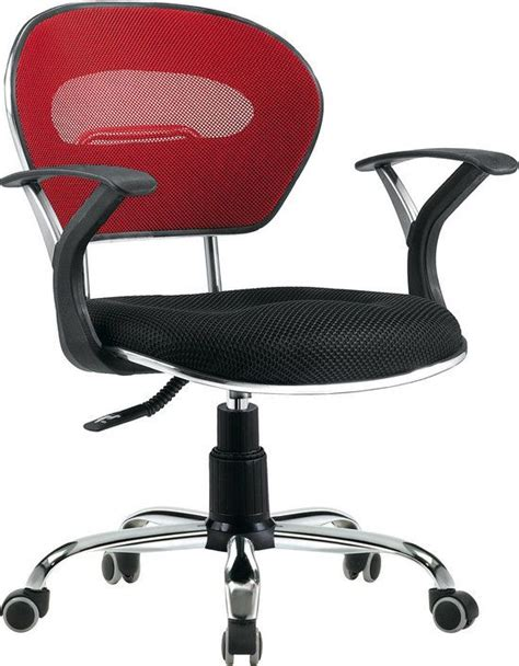 Cheap Computer Desk Chairs by The 25 Best Cheap Computer Chairs Ideas On
