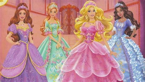 film barbie et la porte secrète streaming barbie et la porte secr 232 te streaming o 249 peut on se le