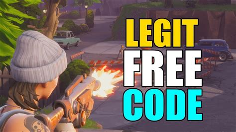 How To Save The World fortnite save the world free code open