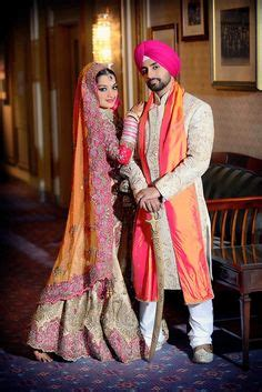 Sikh Wedding Checklist Uk by 1000 Images About Sikh Weddings On Sikh