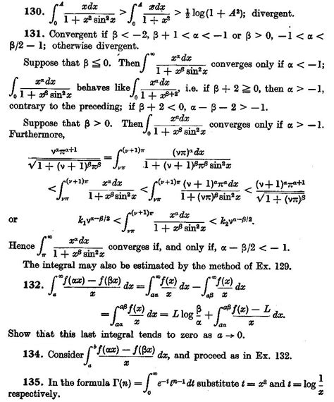 Do You Need Calculus For Mba by Image Gallery Differential Calculus