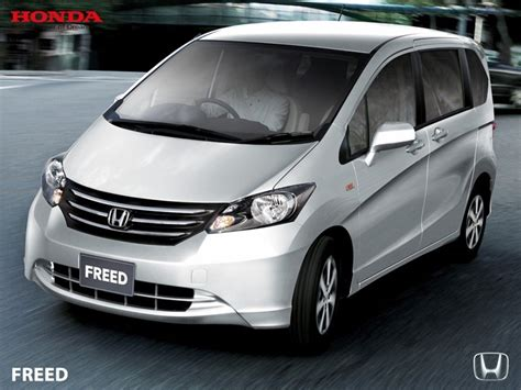 mpv car 7 seater honda cars india launch plan till 2015 jazz city diesel