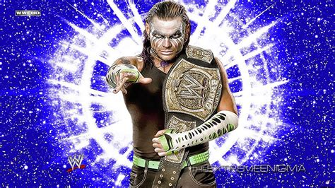 theme songs for wwe jeff hardy 5th wwe theme song quot no more words quot wwe edit