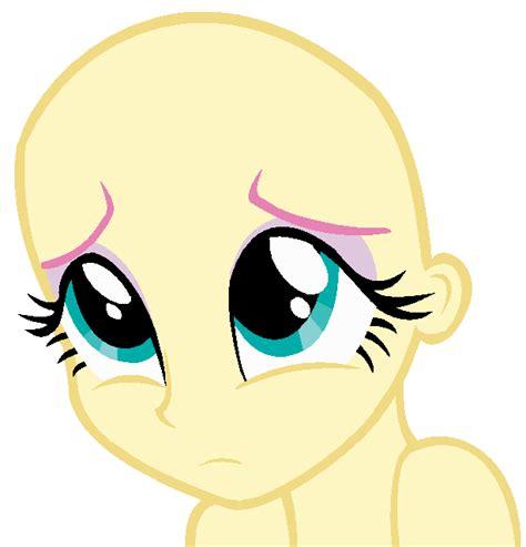imagenes de sad my little pony equestria girl sad by saramanda101 on deviantart