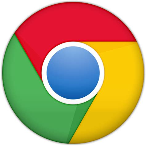 imagenes de google wikipedia archivo google chrome logo png inciclopedia fandom