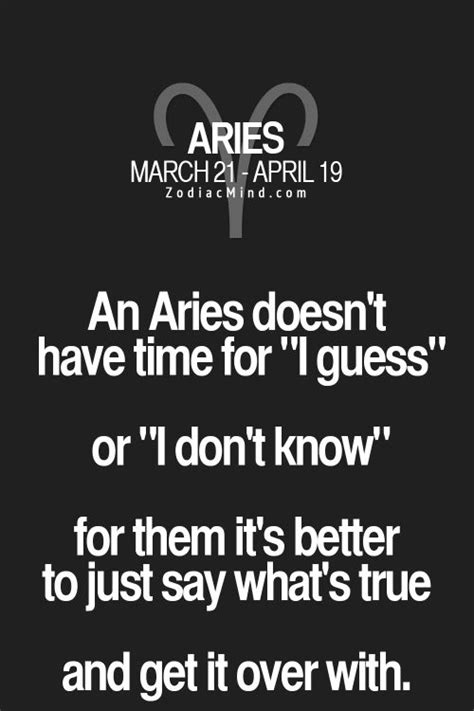 revenge on a aries women 2587 best images about aries on pinterest horoscopes