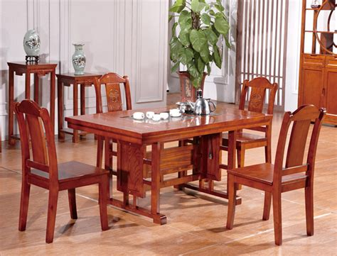 Wholesale Dining Room Sets Newest Wholesale China Classic Style Dining Room Sets Furniture Table And Chairs L502 In Dining