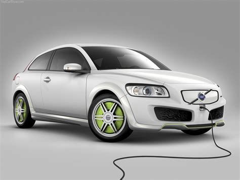 electric cars electric cars images volvo recharge hd wallpaper and