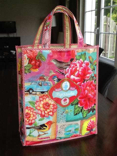 Fashion Bag 9888 Tas Fashion 9888 pip studio tas pip studio