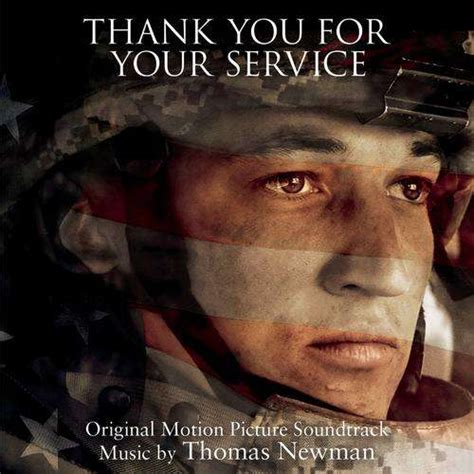 your service thank you for your service soundtrack soundtrack tracklist