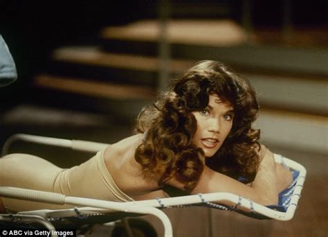 barbi benton 1980 playmate barbi benton hugh hefner s ex reveals bill