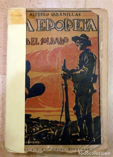 libro guerra de marruecos 1922 guerra de marruecos desastre de annual comprar libros antiguos y literatura militar