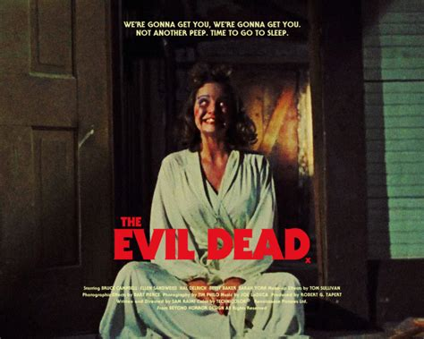 download film hantu evil dead evil dead 1981 wallpapers movie hq evil dead 1981