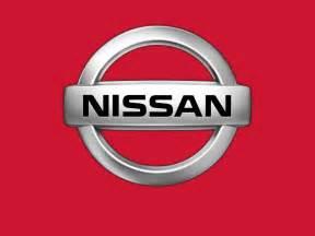 Nissan Gtr Logo Wallpaper Nissan Logo Transparent Background Image 351