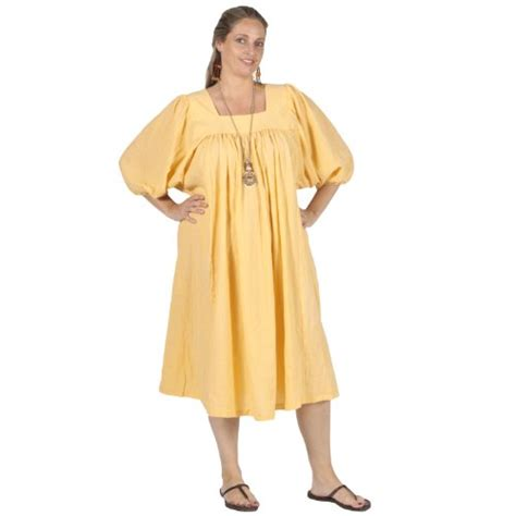 cotton house dresses plus size 404 squidoo page not found